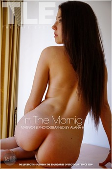 In The Morning 1