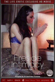 Fireside Intimacy