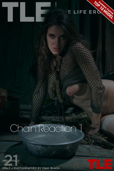 Chain Reaction 1