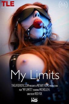 My Limits