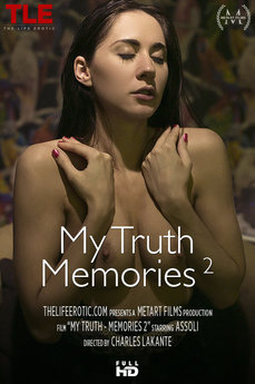 My Truth - Memories 2