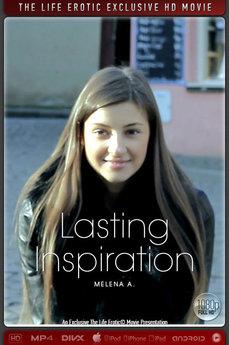 Lasting Inspiration