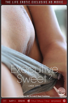 The Life Erotic Movie Executive Sweet 2