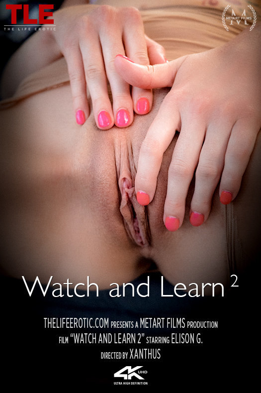 Watch And Learn 2