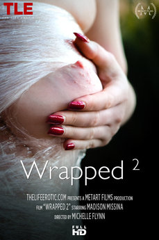Wrapped 2