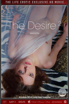The Life Erotic Movie The Desire 2