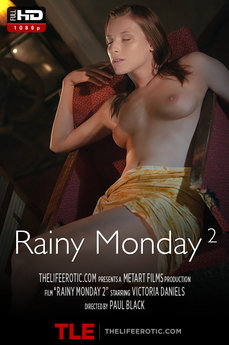 Rainy Monday 2