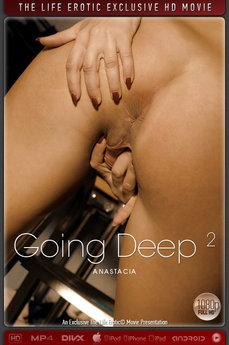 Going Deep 2