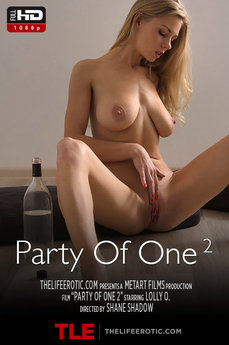 Party Of One 2