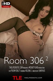 Room 306 2