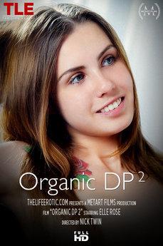 Organic DP 2
