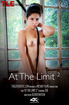 At The Limit 2