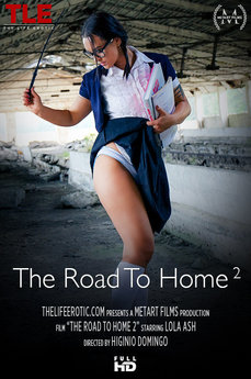 The Road To Home 2