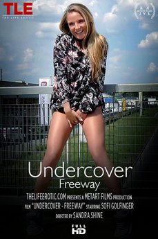 Undercover - Freeway