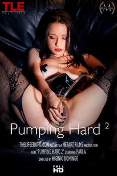 Pumping Hard 2