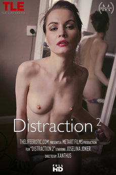 distraction 2