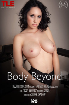 Body Beyond