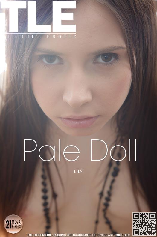 Pale Doll