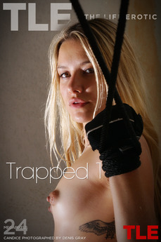 Trapped 1