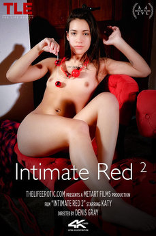 Intimate Red 2