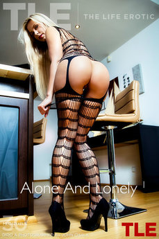 Alone And Lonely 1