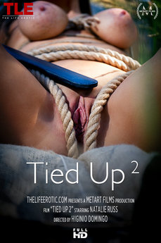 Tied Up 2