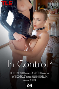 In Control 2