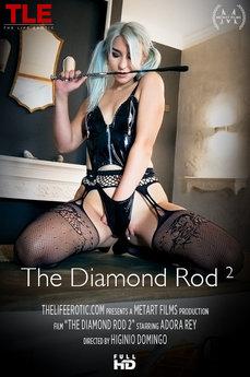 The Diamond Rod 2