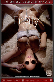 The Life Erotic Movie Fruity 2