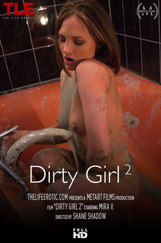 Dirty Girl 2