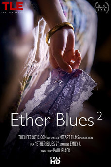 Ether Blues 2