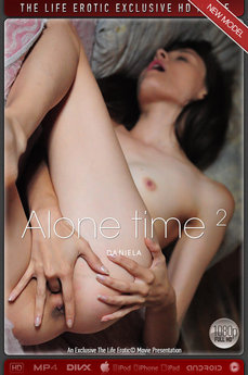 The Life Erotic Movie Alone Time 2