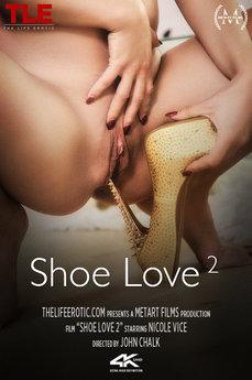Shoe Love 2
