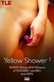 Yellow Shower 2