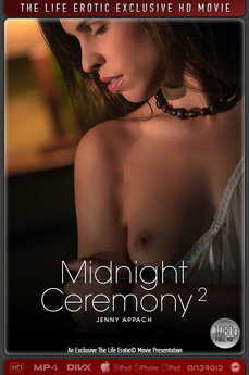 Midnight Ceremony 2