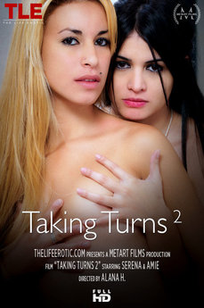 Taking Turns 2