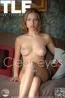 Clear Eyes