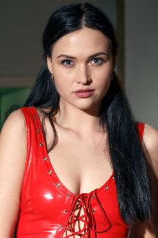 Gabby Bella