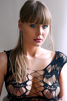 Natalie Russ
