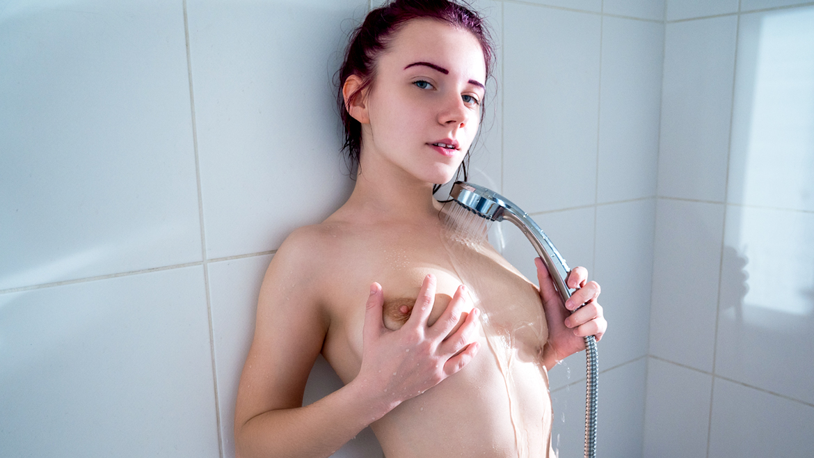 Toy In My Tub 2