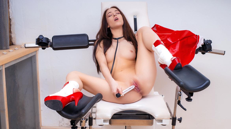 Nursing Me 2