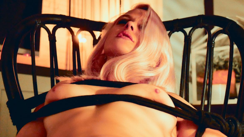 Bound In Pleasure 2